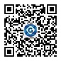 广东省社会科学综合研究开发中心二维码