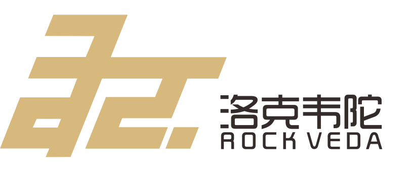 2016110601