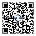 广东省社会科学责任研究会二维码